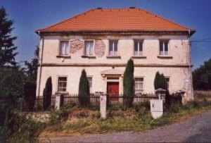 Těnovice