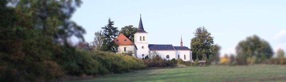 Rodinné centrum Plzeň